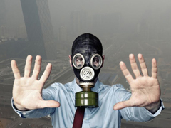 空气净化器选购攻略