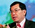 TCL李东生:中国制造不会被印度取代