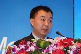 美菱總裁李偉:將淘汰定頻冰箱進行到底