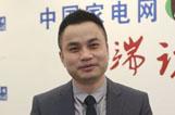 """陳榮華:太陽雨""""四大戰略""""沖刺2015"""