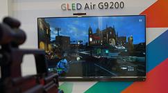 創維GLED極客互聯網電視