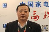 張曉江:TCL有望提前實現白電前五名目標