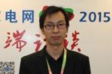 萊克陳冉升:創新、差異化是不變主旋律