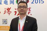 甘建國:格蘭仕已為智能空調3.0做好儲備