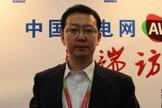 純凈世界田浩:健康家電未來趨勢非常好