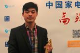 樂瑞朱華:中國制造并不比外國差