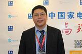 體驗為王 專訪塔米智能科技總裁吳繼泳