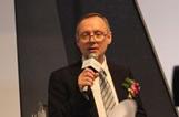 博西家電CEO蓋爾克:聆聽消費者需求