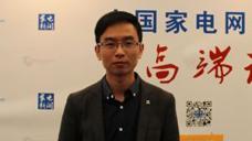 王劍春:ROKI系統愿意向行業開放