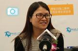 奧克斯錢旭峰:空調業務要增長40%