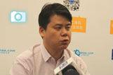 海爾陳海林:U+會在智能家居平臺中勝出