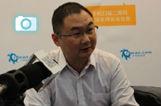 萬家樂李濤:2015將成為企業發展年