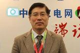 申正秀:中國是東部大宇全球戰略首位市場