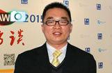杜氏張輝:小企業有小企業的活法