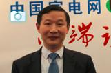 索伊劉勇:靠品質打造三四級市場中高端品牌