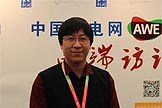 麥格威特劉湘堯:廚小電是紅海也是機遇