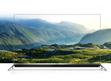 极致超薄 创维GLED Air G9200电视评测