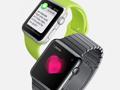 Apple Watch亮点分解