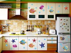 让这些神器帮你打造智能且有趣的厨房