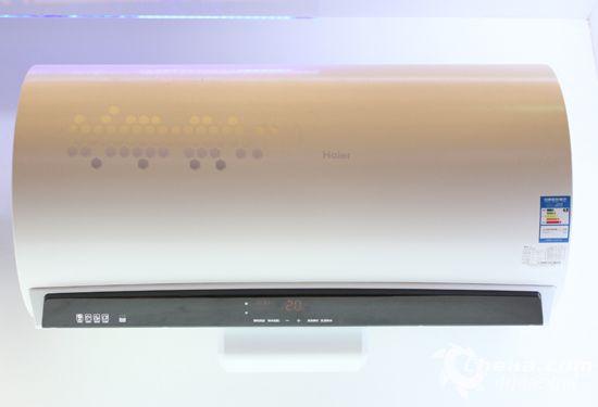 海尔超大水量电热水器ES80H-EP(E)