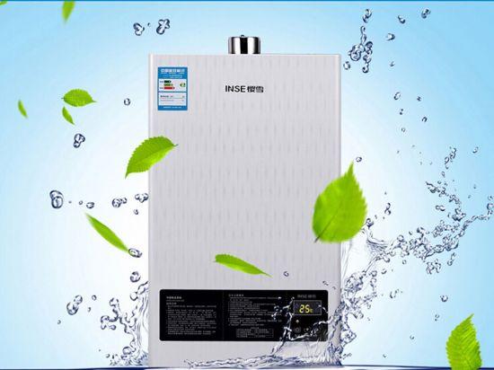太尔即热式电热水器_诺克斯即热式热水器_春季装修器