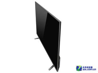 海信 LED40EC191D-功能俱全 海信40英寸电视京东领券优惠