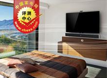 完美展现高低音 JBLSTV202CN音箱评测