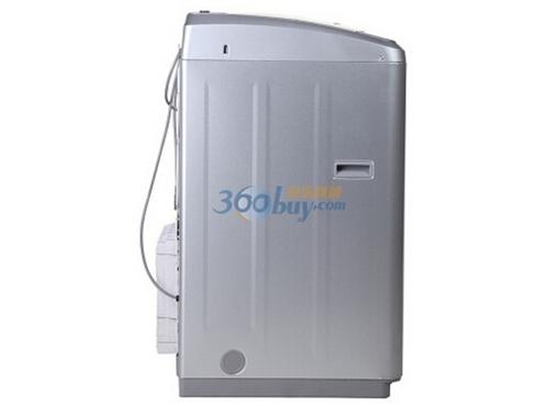 三洋xqb60-b830s波轮全自动变频洗衣机