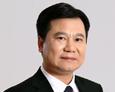 """张近东:苏宁""""互联网+""""时代成功再创业"""
