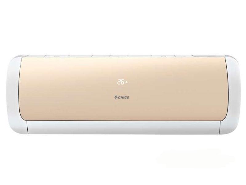 志高 KFR-26GW/EBP143+N2A 空调