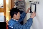 [上海]消费者可拒绝未持证工上门服务