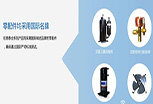 《热泵热水器压缩机》国家标准即将实施