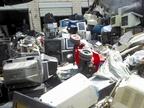 废弃电器电子产品回收处理行业白皮书发布