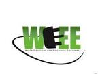 商务部:WEEE回收管理制度最新进展