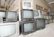 节能护眼之选 多款健康平板电视超值选