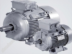 空调电机市场增速放缓高能效替代进程提速