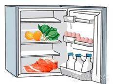 冰箱CCC强制产品认证标准换版宣贯会召开