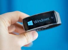 微软开发全新传感器:隔空也能玩手机