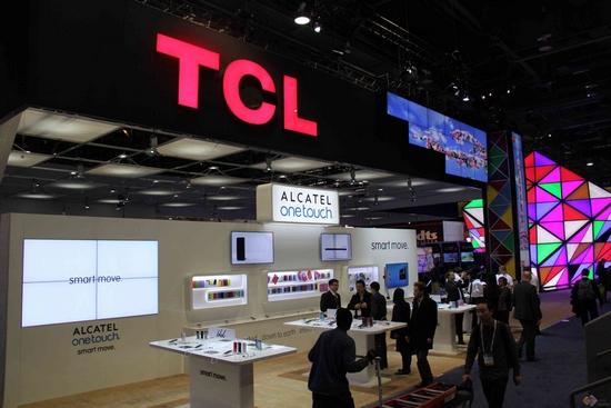 tcl3匹冷暖内机接线图