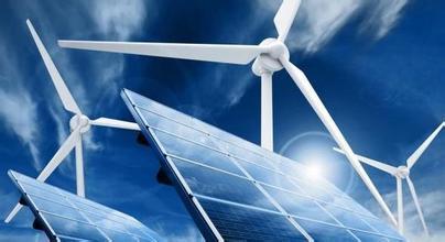 2040年太阳能投资将达3.7万亿美元