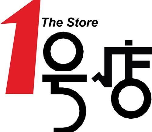 logo 标识 标志 设计 矢量 矢量图 素材 图标 500_435