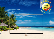 系统稳定内容丰富 联想4K电视E82详测