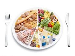 炎炎夏日话养生 大暑节气吃什么更健康