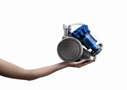 真空吸尘器强制性认证执行新规则