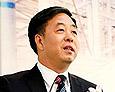王俊洲:将再造一个国美