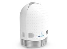 IFA2015前瞻 艾弗瑞将展出新品空气净化器