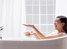 换季保养需谨慎 优质热水器护理更方便