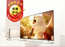 虎妈模式领衔 17TV 50i智能电视评测