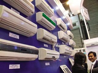 4000万僵尸空调将入市场 库龄最高达5年