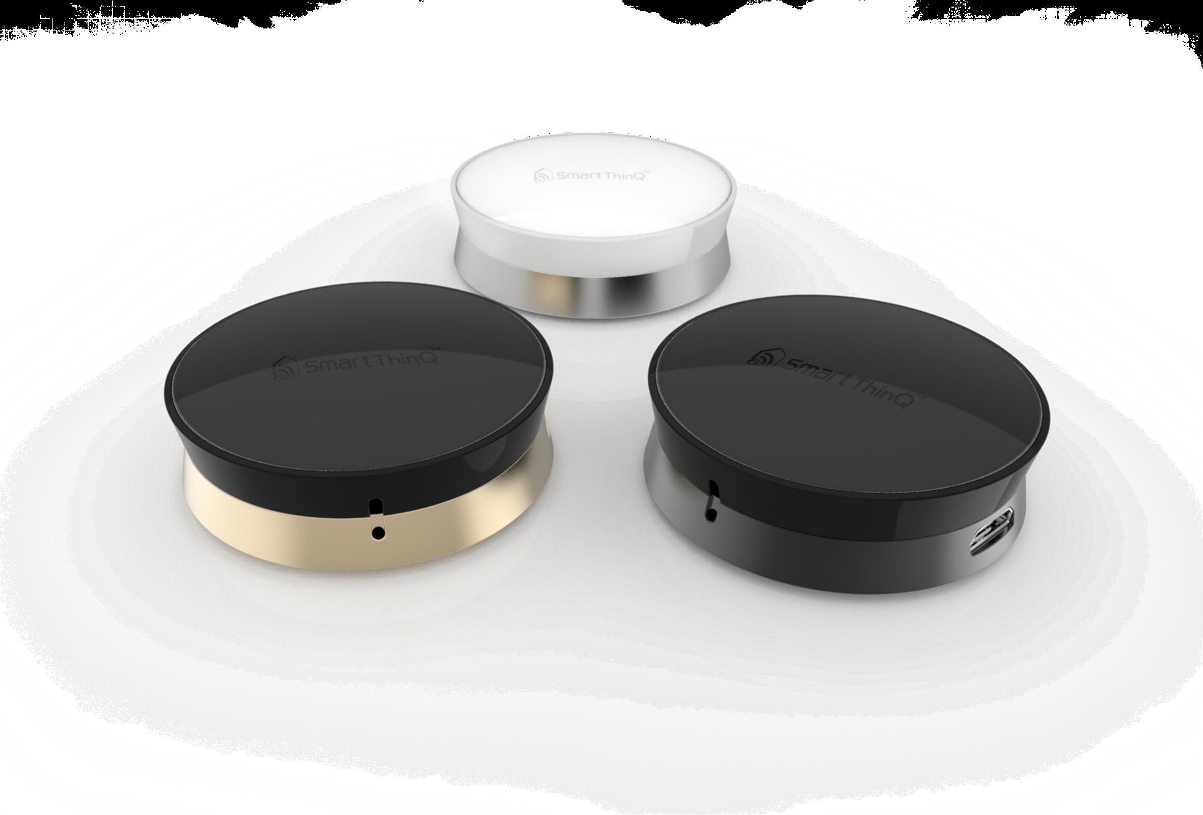 LG智能传感器和智能家电将亮相2015 IFA